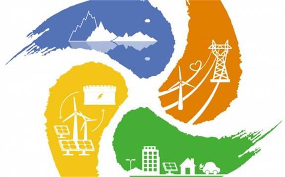 五年砥砺奋进,能源事业在坚守与变革中向高质量发展一步步迈进