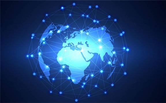 """能源互联网目前应重点关注""""三个转变"""""""