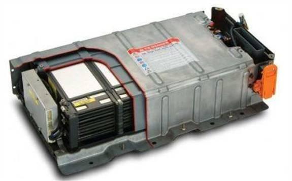 """未来新能源汽车""""氢能""""是否会替代锂电池汽车成为主流?"""