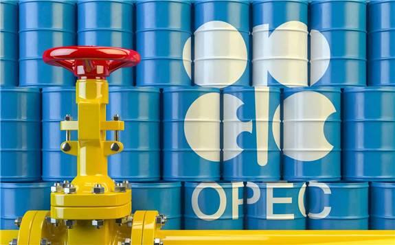 OPEC及其减产同盟OPEC+接近同意7月1日至2日召开会议