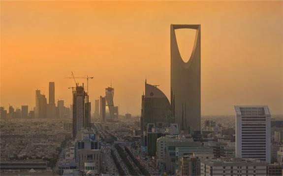沙特减产的决心坚定,或将在OPEC大会上施加新压力