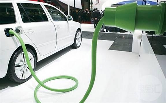 后补贴时代 新能源车进入淘汰赛