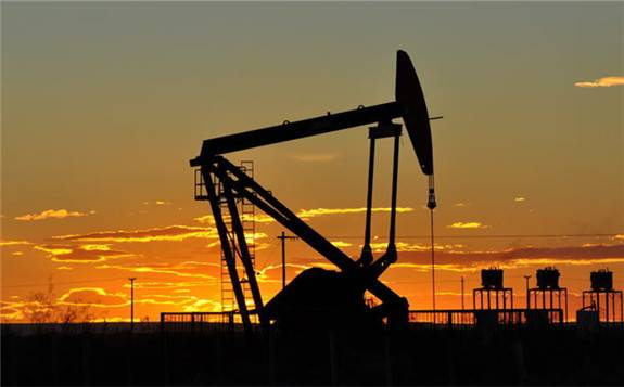 OPEC政策会议时间,暴露出沙特与伊朗的裂痕加深