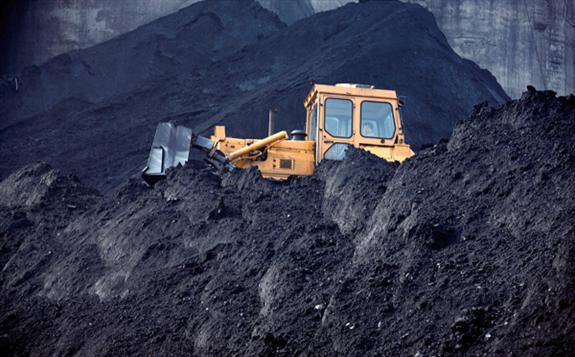 山西:82座煤矿被依法责令停产停建整顿