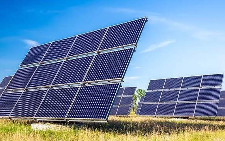 西班牙到2023年光伏装机将新增19.5GW
