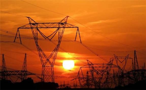 莫桑比克获得4.2亿美元能源传输系统升级补助金