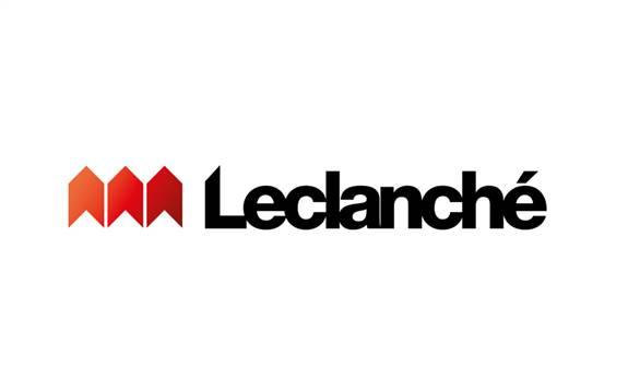 瑞士电池商Leclanché投建锂电池自动化生产线
