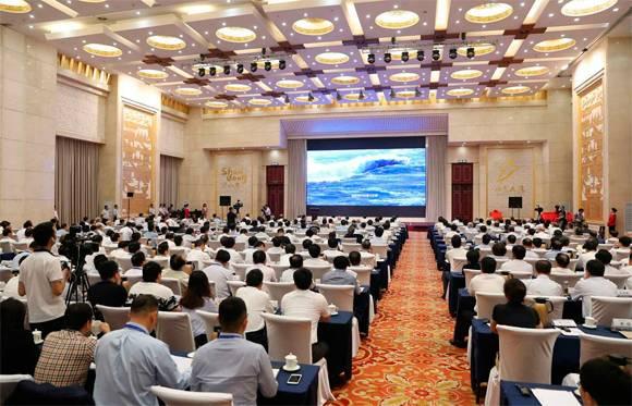 郑健超:核能多元化规模应用优化山东能源结构