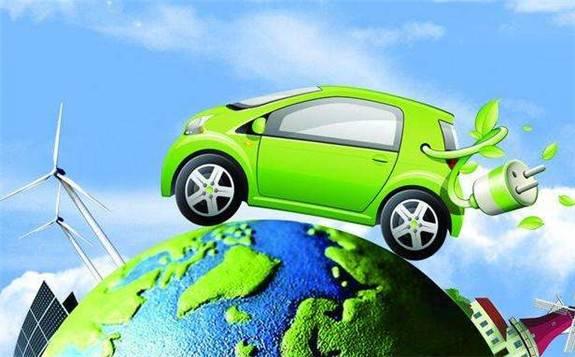 新能源汽车补贴退坡后,消费者买车会涨价吗?