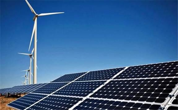 印度国通四次国家级太阳能拍卖 大力发展本国可再生能源