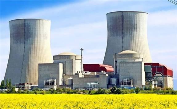乌兹别克斯坦推进核电计划 2030年实现发电量翻一番