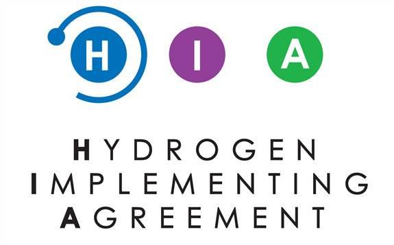 国际能源署发布《氢能未来:抓住当下发展机遇》 预示氢能潜力巨大