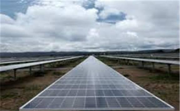 运行超十年的西班牙光伏电站获得2.07亿欧元再融资