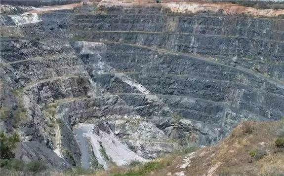 云南滇中发现锂资源总量超过500万吨  或将形成世界级锂资源基地!