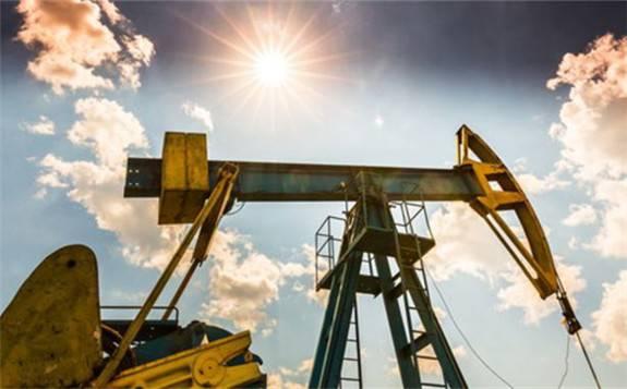 伊朗原油出口量在6月已降至每日30万桶或更低
