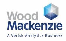 Wood Mackenzie:欧洲光伏的迅速增长可能会削弱其盈利能力