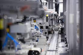日本京瓷研发新型锂离子电池 可降低30%原材料费用