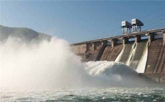 非洲开发银行(AfDB)向Grand Inga Mega水电项目研究提供7300万美元