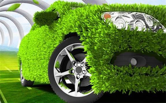 面对新一轮的车市大洗牌,新能源车市场将发生什么变化?