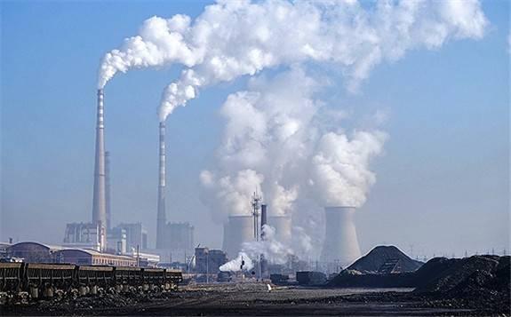 煤电受水核挤压需求低迷 煤价持续下跌