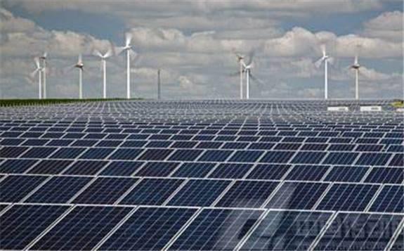 世界银行:太阳能兼新浦京项目助推全球微电网大发展