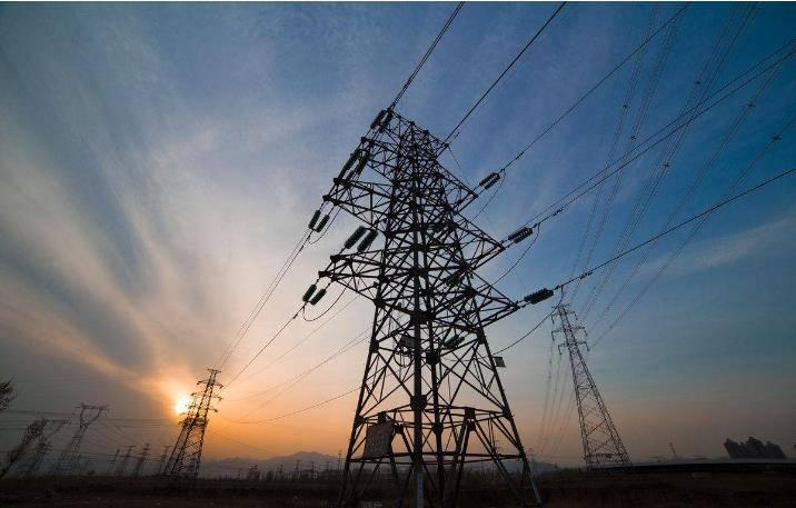 国家电网:我国电力辅助服务市场日趋完善