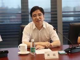 青海省将与上海电气在风电、储能等相关产业链开展深入合作