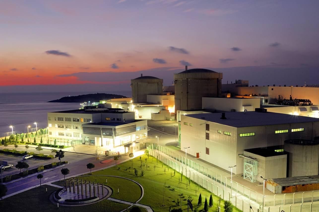 福清核电管道TIG自动焊工艺应用专家评审顺利通过