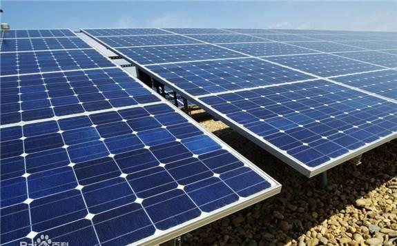 澳大利亚科学家利用氢原子让硅太阳能电池更强劲、更高效