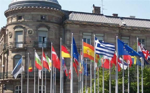 欧盟针对未来太阳能市场进行的关键性微调整计划