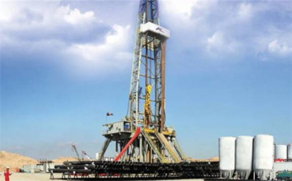 俄罗斯与沙特阿拉伯希翼继续减产,伊朗希翼OPEC团结