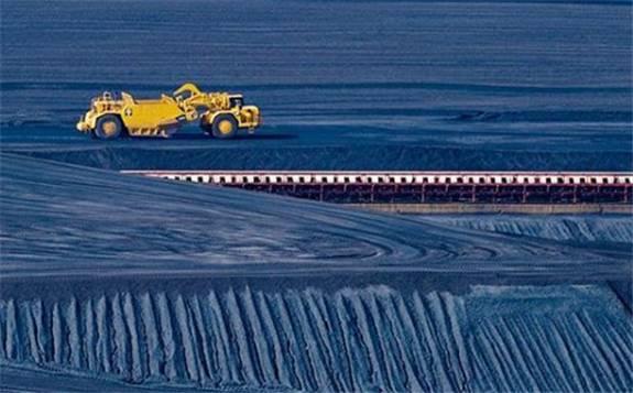 山东将严控煤炭消费总量,5年内净减5000万吨