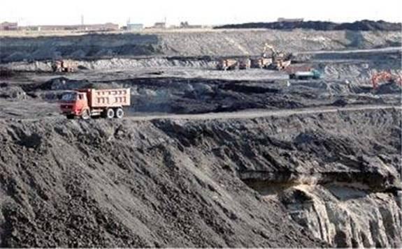 内蒙古6月煤炭价格小幅下降