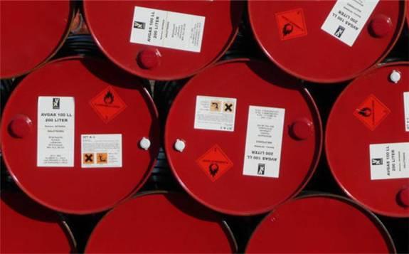 沙特与科威特就领土争端谈判取得重大进展,双方中立区石油产量将被恢复