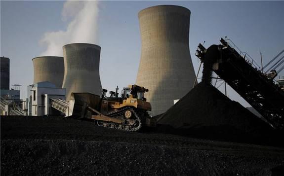 2019年美国的煤炭前景可能会更加糟糕
