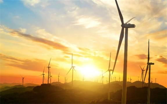 德国努力发展可再生能源 希望改变其未来产生能源的方式