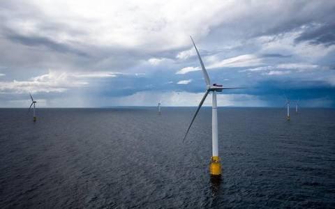 印度首个海上风电招标有望获9亿美元补贴