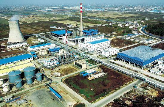 嘉兴建设国内第一座商用液氢装置 预计每天可产液氢1.5吨