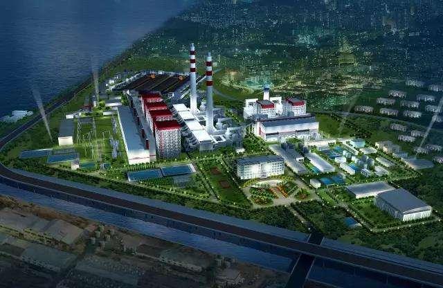 青岛加速走出生物质能源产业化道路  形成清洁能源产业集群!