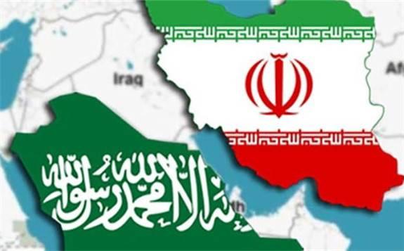 伊朗试图关闭霍尔木兹海峡且禁止油轮通行的可能性大幅增加