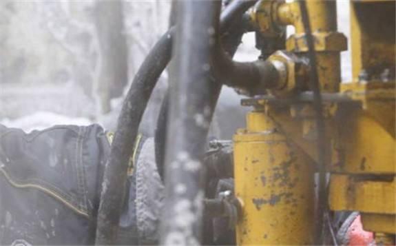 壳牌:再次在德鲁日巴管道发现浓度略高的有机氯