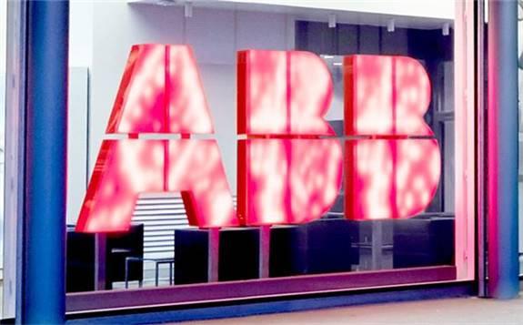 ABB退出太阳能逆变器业务!意大利FIMER将对其收购