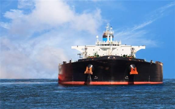 直布罗陀政府证实:被扣的伊朗超级油轮满载200万桶原油驶往叙利亚