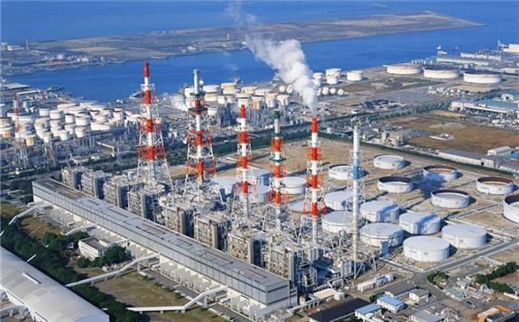 宝丰能源240万吨/年煤矿项目获国家能源局核准!继续大力发展煤制烯烃产业