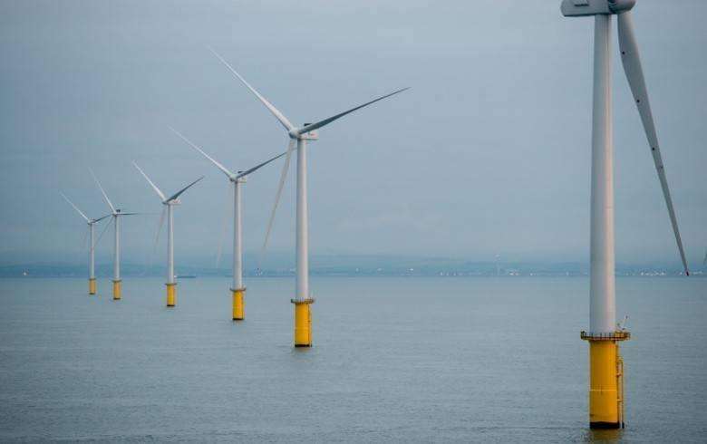 E.on表示 所有英国住宅客户现在都可获得100%的可再生能源