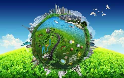 """百余创新新能源及节能环保项目苏州""""比武"""""""