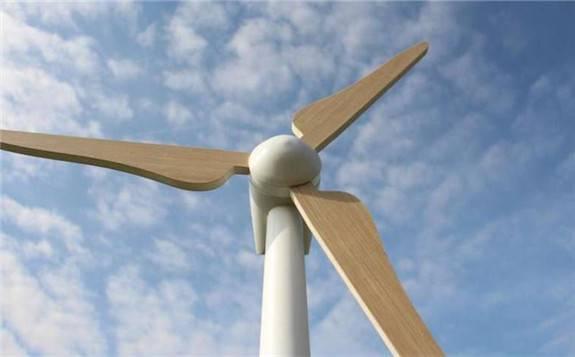 风机叶片原材料产量锐减  市场旺季推高采购成本