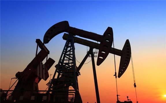 中东局势和OPEC减产协议使得油价上涨,而中美贸易争端限制油价涨幅
