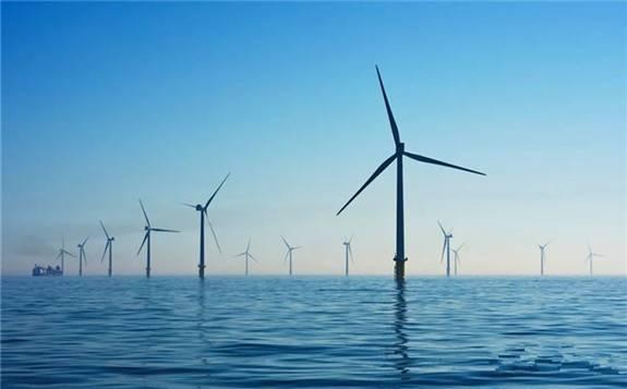 日本大力发展离岸风电 利好中国风电整机企业投资