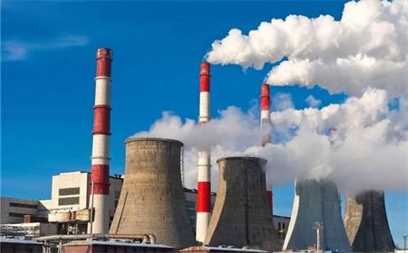 科普:火电厂SCR烟气脱硝装置对锅炉的影响